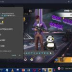 FREE FIRE HACK PCLDPLAYERNEW PC SCRIPT100WORKING