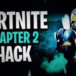 FREE WORKING FORTNITE HACK JANUARY 2020 – ESP, AIMBOT, WALLHACK UPDATED CHEAT PC, XBOX, PS4
