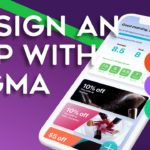 Figma Tutorial for Mobile Design (2020)