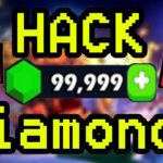 Fire Clash Hack – How to Cheat Unlimited Diamonds (AndroidiOS)