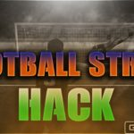 Football Strike Hack 2020 ✅ – How to Gain Cash iOSAndroid
