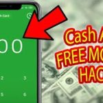 Free Cash App Money Hack 2020 – Cash APP HACK – This Is How I Got 100 For Free