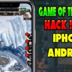 Game of Thrones Conquest Hack – Unlimited Free Gold – Hack Game of Thrones Conquest 2020