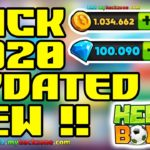 Head Ball 2 Hack 2020 Unlimited Diamonds and Gold Cheats AndroidiOS UPDATED