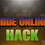 Hide Online Hack 2020 ✅ – Tips on how to Gain Coins iOS Android