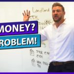 How To Create A Million Dollar Game Plan Part 7: Buying Real Estate With Relationship Capital