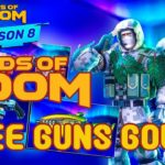How to Hack Gods Of Boom – Get Free Gods Of Boom Gold – Android IOS