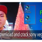 How to download and crack sony vegas pro 11 (2020)