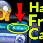 Idle Miner Tycoon Hack Cheat unlimited Cash (AndroidiOS)