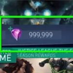 Injustice 2 Hack-2019 (Android iOS) Get Free Gems And Credits Injustice 2 Mobile Glitch