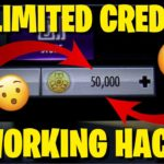 Injustice Gods Among Us Hack Cheats MOD 😲 How I got 50k Credits? 😲 WORKING
