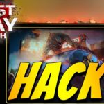 Last Day On Earth Survival Hack Android iOS (2020)