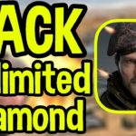 Last Shelter Survival Hack – Cheat Unlimited Diamonds 2020 (AndroidiOS)