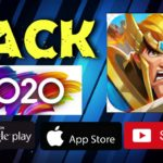 Lords Mobile Hack 2020 – Quick Get Unlimited Gems and Coins foriOSAndroid