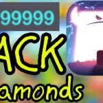 Minimal Dungeon RPG Hack – How to Get free Unlimited Diamonds 2020