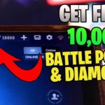 Mobile Legends Cheats🔥 How to Get Free Diamonds in Mobile Legends ✅ Android iOS
