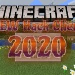 NEW Hack Client For Mcpe 1.14 Download RELEASED 2020 AbisGamer