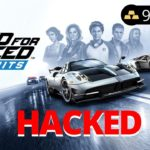 Need For Speed No Limits Hack 2020 – FREE Gold – NFS No Limits Hack