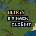 New Ultra Op Hack Client for BlockLauncher for 1.14, Free items, Super enchants… AbisGamer