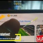 PES 2020 Coins Glitch 🔥 E Football PES 2020 Hack No Human Verification