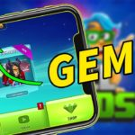 Pixel Worlds Hack – Pixel Worlds Cheats For Free Gems coins (Androidios)