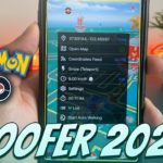Pokemon Go Hack – Pokemon Go Spoofing Android iOS (2020)