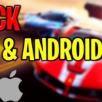 Rebel Racing Hack – Get Unlimited Money MOD APK Android iOS 2020
