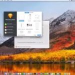 Sketch Cracked App License Key Generator For Mac Free Download