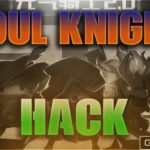 Soul Knight Hack 2020 ✅ – Ideal Way to Receive Gems Live Proof Video iOS Android