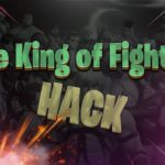 The King of Fighters Hack 2020 ✅ – How to Get Rubies iOS Android