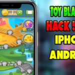 Toy Blast Hack – Unlimited Coins Lives – How To Hack Toy Blast 2020