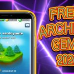 (UPDATED) Archero Hack 2020 – Archero Glitch – Archero Free Gems