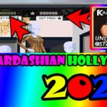 UPDATED🏪 Kim Kardashian Hollywood Hack – Unlimited 💵 Cash Free 🌟 Stars👗 PROOF Cheats 2020 👕