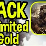 Warface Global Operations Hack – Cheat Unlimited Gold (AndroidiOS)