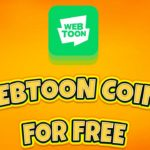 Webtoon Hack For free Webtoon Coins – Install the Hacked version of Webtoon