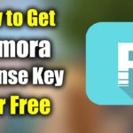 Wondershare Filmora9 free Serial Key With Licensed Email Registration Code Tamil 100 WORKING