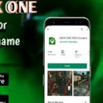 XBOX ONE New Emulator 2020 Andorid downloadAll Pc Game Play Now