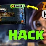 Zero City Zombie Shelter Survival Hack – Free Cryptocoins How to hack Zero City