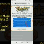 chaturbate currency hack – tutorial to get unlimited tokens 2020