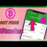 2020 BITCOIN ETH BCH GENERATORFREE CRYPTOCURRENCY GEN DOWNLOAD FREE MAC OS WINDOWS
