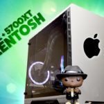 AMD Ryzentosh: Hack Mac ITX Beast ft. TechTunerLife