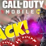 COD Mobile Hack 2020 AndroidiOS Call of Duty Mobile Hack FREE CP- Learn How to Hack COD Mobile