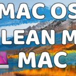 CleanMyMac X FOR MAC FREE 2020 UPDATED DOWNLOAD