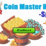 Coin Master Hack 2020 – How to Get Free Coins and Spins (Android iOS)