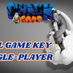 Download Dragon Ball Z: Kakarot Full Version Key PC – NO CRACKTORRENT UPDATED