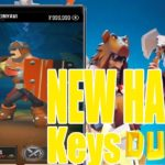 Duels Hack 2020 HOW I GET FREE KEYS DUELS 2020 ANDROIIOS APK Duels: PvP of Magic Hack Keys