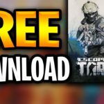 Escape from Tarkov Free Download ✅ PC 🔥 Escape from Tarkov Free Key Code – Best Shooter?