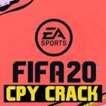 FIFA 20 Crack Free Download full game on PC MAC OS