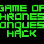 Game of Thrones: Conquest Hack – How I got Unlimited Gold – Proof