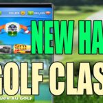 Golf Clash Hack 2020 ✅ Unlimited free Gems Coins 🔥Cheats🔥iOS Android🔥HOW I GET GEMS COINS